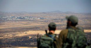 MIDEAST-CRISIS-SYRIA-ISRAEL (1)