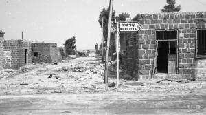alhoma1967