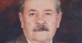 khaleb ebrahim