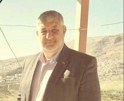 mdhat saleh