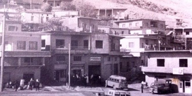 MajdalShams1970