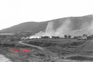 banias1967 (1)