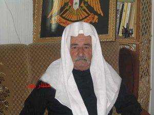 abdalla-kish02