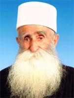 Copy (4) of abuadnan