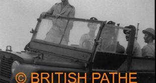 britishpathe04