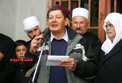 khald-mazeed