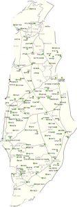 golan-map-hebrow