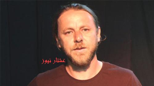 motaz-mahrajan