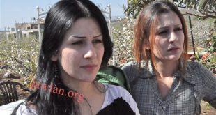 mahmod-amash042012 (41)