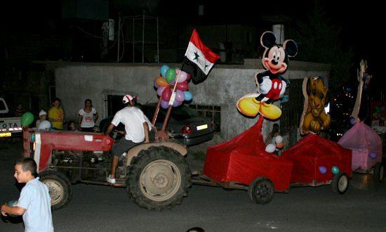 mhrajan30-9-2010 (30)