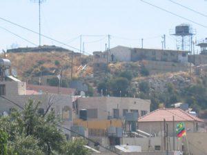 BeitAlTal1