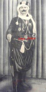 asad-kanj-abu-saleh01
