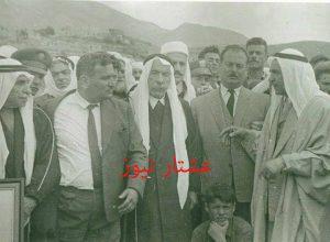 soltann1963