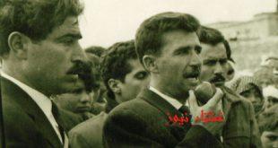 majed-abu-saleh
