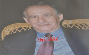majed-abu-saleh-new-