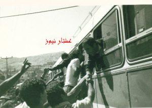 faiz-mhmod1984 ashtarr01