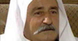 abdalla-kesh2008