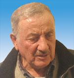 rafiqhalabi