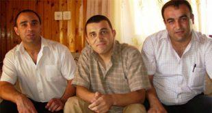 MansorJabal (1)