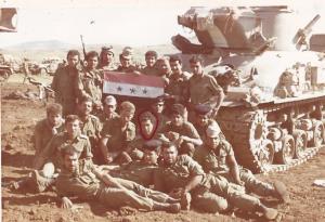syria-flaq01-1967aiman