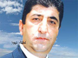 Mofid-abu-Rafea01-300x225