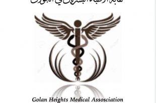 medical assoiasion