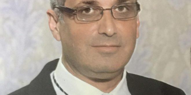 nabeeh-halabi