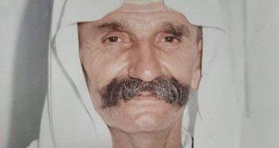 nasser-mhmad