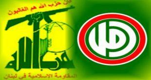 hizb7arake
