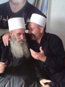 rakan-atrash (1)