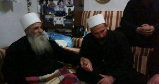 rakan-atrash (2)