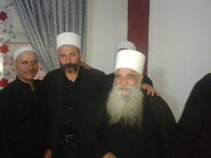 rakan-atrash (4)