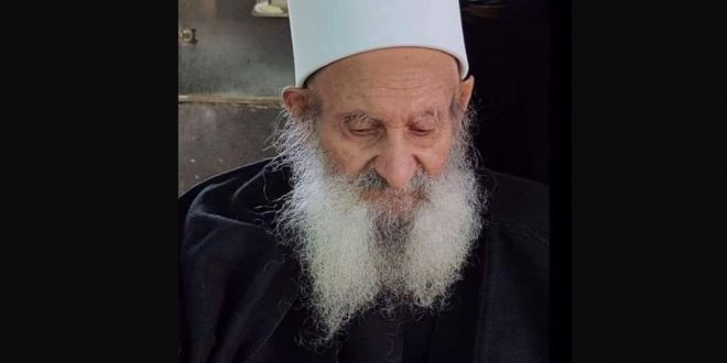 saleh asad