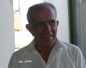 ibrahim chahdi 00