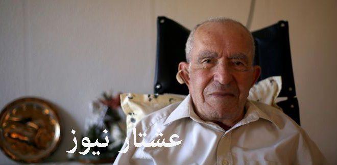 ibrahim chahdi 02
