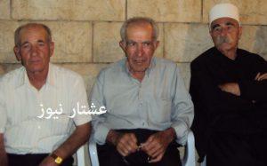 ibrahim chahdi
