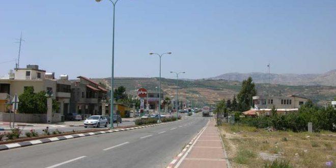Massadeh-660x330