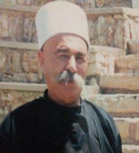 abujohad halabi (1)