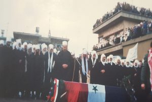 abujohad halabi (22)