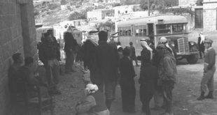 qryat shmona (1)