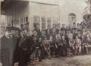 qryat shmona (11)