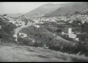 qryat shmona (2)