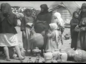 qryat shmona (3)