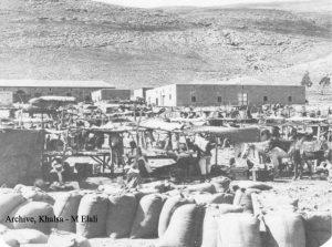 qryat shmona (5)