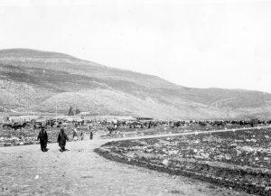 qryat shmona (6)