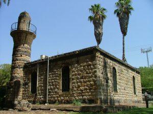 qryat shmona (8)