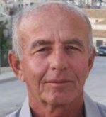 fawzi-abou-saleh-golan-e1523532019219